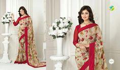 Vinay fashion ayesha takia saree at wholesale price . contact on +91 9662030388 or +91 9974806954  www.Pfashionmart.com