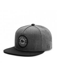 30fe851a76c Cayler   Sons Premium Headwear snapback cap Wolle Kaufen