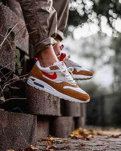 2e87704f98f Sneakers – Nike Air Max 1 Image Description Nike Air Max 1 iD Air Max 1
