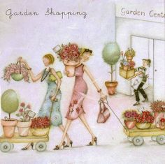 original_garden-centre-shopping-female-birthday-card.jpg
