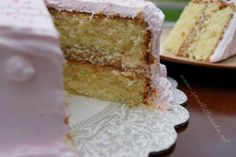 My Dominican Cake Battle and Lessons Learned | Food Hack by SmartLittleCookie.net