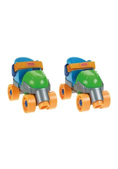 A Detailed Review of our Top 10 Best Roller Skates for Kids