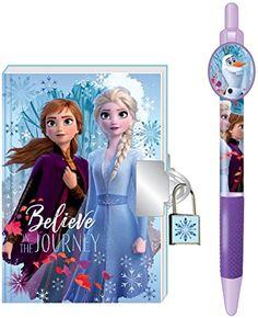 Frozen Disney, Disney Princess Birthday, Hello Kitty Birthday Cake, Diy Birthday, Little Girl Toys, Toys For Girls, Mermaid Dress For Kids, American Girl Doll Hospital, Baby Play House