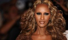 Official site of IMAN Cosmetics premiere line for Women with Skin of Color. Shop makeup & skincare and browse professional tips, how-tos, looks, and more. Coral Eye Makeup, Iman Cosmetics, American Skin, Liquid Makeup, Black African American, Native American, Celebrity Look, Makeup Looks, Makeup Stuff