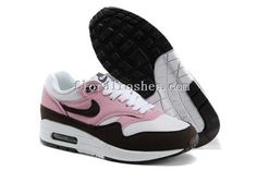 quality design 47c5e 61a82 Air Max 90 Womens Shoes with value spree, Our official official outlet has  all the fashion and discount purses and wallets.Just intersperse your daily  life ...