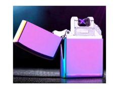 "Produkt Arc dual ""X"" plazmový zapalovač LG8527 - fajnshop.com Detail"