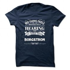 awesome BORGSTROM T Shirt Team BORGSTROM Lifetime Member Shirts & Hoodie | Sunfrog Shirt https://www.sunfrog.com/?38505