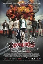 2 Coelhos (2012) - Full Movie Stream