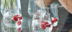 Bitz Marken online bestellen - Scandinavian-Lifestyle Flute, Wine Glass, Champagne, Tableware, Christian, Branding, Dinnerware, Tablewares, Flutes