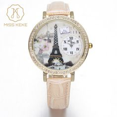 $8.49 (Buy here: https://alitems.com/g/1e8d114494ebda23ff8b16525dc3e8/?i=5&ulp=https%3A%2F%2Fwww.aliexpress.com%2Fitem%2FMISS-KEKE-2016-new-clay-cute-3D-mini-world-My-secret-room-Rhinestone-watches-Relogio-Feminino%2F32756629154.html ) Miss Keke Clay Cute 3d Mini World Cat Watches Clock Women Watch Ladies Woman Quartz Wristwatches 663 Girl Toy Hello Kitty for just $8.49