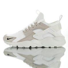 56c106290999 Nike Air Huarache Running Shoes - NikeSaleZone.com
