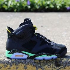 release date: a9c61 a6e9f Buy No Tax Black All Blue Shoe Mens Air Jordan 6 Retro Cheap Sale Outlet  from Reliable No Tax Black All Blue Shoe Mens Air Jordan 6 Retro Cheap Sale  Outlet ...