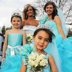 My Big Fat American Gypsy Wedding Official Site Watch Full Episodes Get Behind The Scenes Meet Cast And Much More Stream
