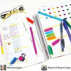 Em plena era digital, descubra o prazer de usar o Daily Planner! #meudailyplanner #dailyplanner #planneraddict #plannerdecoration