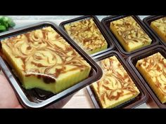 Pudding Desserts, Griddle Pan, Cake Recipes, Pancakes, Food And Drink, Cooking, Kitchen, Easy Cake Recipes, Grill Pan