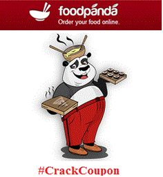 Using Promotional codes in #FoodPanda for best discount>>>http://goo.gl/0dxf3F