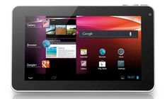 Alcatel launches 7-inch OneTouch T10 tablet with ICS - TechDigg.com