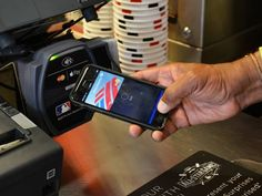 Apple Pay UK: which banks and cards support new contactless payment system? - News - Gadgets and Tech - The Independent