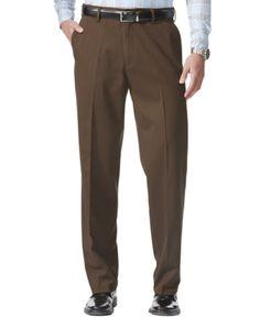 Apt 9 Dress Pants Men/'s Tan 36 x 34 38 x 29 38 x 32 Slim Fit New $60