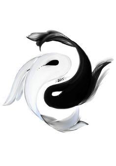 ying yang                                                                                                                                                                                 More                                                                                                                                                                                 Más