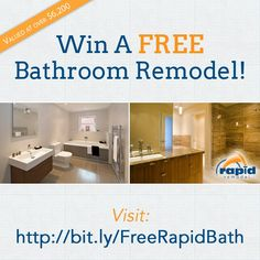 Awesome gifts and prizes on pinterest summer sale ipad for Win a kitchen renovation