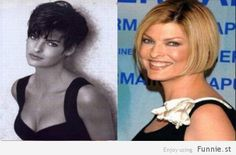 supermodels then now (11)