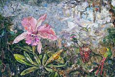 by Vik Muniz #PaperMirrors