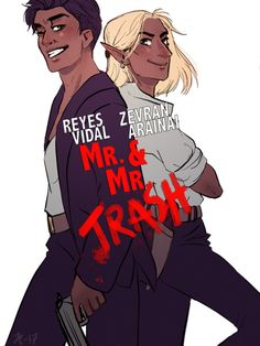 Mass Effect / Dragon Age + a bit of Mr and Mrs Smith, I reckon. Always did think Reyes reminds me a bit of Zevran, and it's not just the accent. Dragon Age Origins, Dragon Age Inquisition, Mass Effect Funny, Gamer 4 Life, Dragon Age Games, Nerd Crafts, Fandom Crossover, Video Games Funny, Normandy