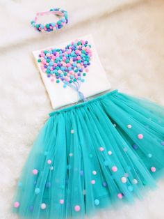 Just Love, Color Combinations, Tulle, Kids, Dresses, Fashion, Children, Boys, Gowns