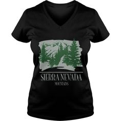 Sierra Nevada Mountain Scene T-Shirts  #gift #ideas #Popular #Everything #Videos #Shop #Animals #pets #Architecture #Art #Cars #motorcycles #Celebrities #DIY #crafts #Design #Education #Entertainment #Food #drink #Gardening #Geek #Hair #beauty #Health #fitness #History #Holidays #events #Home decor #Humor #Illustrations #posters #Kids #parenting #Men #Outdoors #Photography #Products #Quotes #Science #nature #Sports #Tattoos #Technology #Travel #Weddings #Women