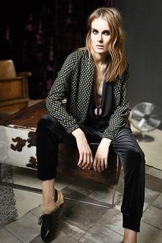 TOY G sito ufficiale - abbigliamento donna, total look