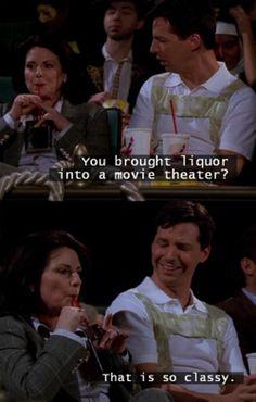 Love Karen & Jack!