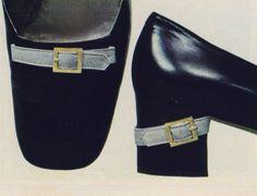 1973   Colette for Biki  Parabiago, Milan