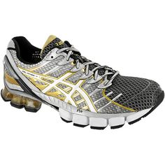Special Offers Available Click Image Above  Asics Gel-kinsei 4  Asics Men s  Running 27018201f
