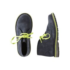 love these little boy shoes