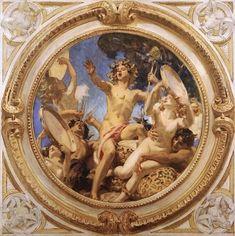 653件】John Singer Sargent おすすめの画像   油画, 絵画, シンガー