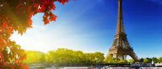 Ecco Che Cosa Mangiare In Vacanza A Parigi