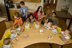 Woman724: HAVING CHILDREN,MULTIPLE BIRTHS TWINS, TRIPLETS, QUADRUPLETS, QUINTUPLETS, SEXTUPLETS, SEPTUPLETS, OCTUPLETS, NONUPLETS, NADYA SULEMAN, ZURINA MAT SAAD