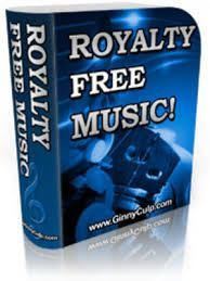 Royalty Free Music Pack with YouTube Video and Rights – Best Music Package For Your YouTube Videos