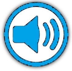 Content Creation - Incorporate Audio Into Your Marketing