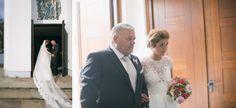 JESUS PEIRO bride Boda de Nicole y Martin - fotógrafo de bodas Kirchbichl