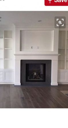 Best Living Room Decor With Tv Over Fireplace Fire Places Ideas #roomdecor #livingroom