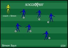 Become A Football Expert: Read These Tips >>> You can find more details by visiting the image link.