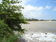 venha Praia de Carapebus  #area #carapebus #como #das #EspiritoSanto #lagoa #ondas #para #pescadores #Praia #PraiadeCarapebus #praiamole #preservacao #projeto #protecao #que #refugiomineiro #Serra #Surf #tamar #uma