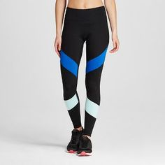 C9 Champion® Women's Performance Leggings
