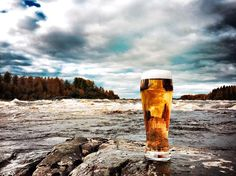 "@tornionpanimo on Instagram: ""#TornionPanimon ja #Kukkolankosken #kuohut  Photo by Jami Teirikari, #Sangen"" Craft Beer Brands, Most Beautiful, Beautiful Places, Brewery, Saga, Traveling, Instagram, Trips, Travel"