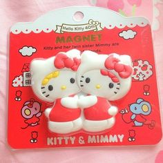 Hello Kitty Facts | POPSUGAR Tech
