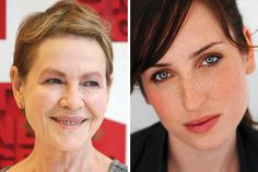 Dianne Wiest and Zoe Lister Jones are set to co-star opposite Colin Hanks and Betsy Brandt in Life in Pieces, CBS' single-camera comedy pilot from 20th TV and Aaron Kaplan's Kapital Entertainment. ...