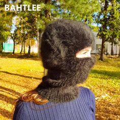 Balaclava, Catsuit, Mittens, Knitted Hats, Winter Hats, Wool, Knitting, Womens Fashion, Overalls