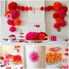 Resultado de imagen para decoraciones chicas cumple